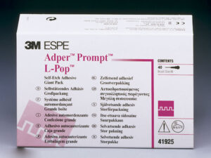 41925 PROMPT L-POP E. NORMAL 40u (4,8ml)