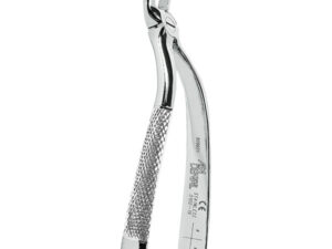 0100-19 FORCEPS MOLARES SUP.