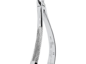 0100-66L FORCEPS EXTRACCION IZQ.