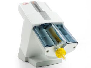 60011147  DYNAMIC MIXING MACHINE II SYMPRESS