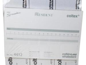4220 COLTEX MEDIO ECO 3x(140ml.+ACTIV. 20ml.)