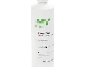 CANALPRO NAOCI 6% EXTRA 480 ml.//////9656