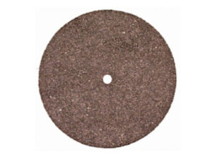 5164 DISC.DESBAS.32×2,2mm.100u
