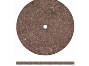 5165 RUEDA CORTE 32×1,6mm.100u