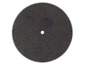 5212 RUEDA CORTE 35×0,7mm.100u