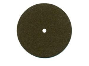 5171 DISC.SEPAR.22×0,2mm.100u