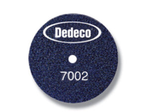 7002 D.CORTE FIBRA 2 1/2″ 6u.