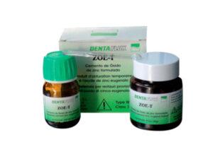ZOE-T 40gr.+20ml.