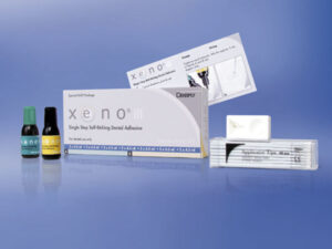 XENO III KIT 10ml.