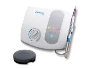 CAVITRON PLUS W/TAP-ON 230v.