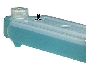 CAVITRON SELECT DEPOSITO PLASTICO 90148