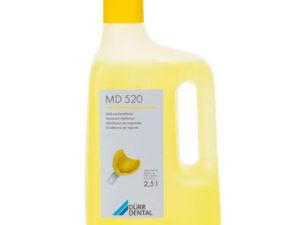 MD 520 DESINF.IMPRES.2,5l.