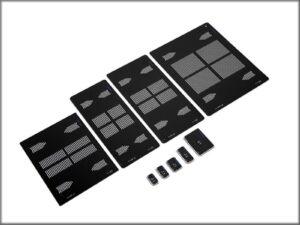 PELICULA VISTASCAN CEPH (18×24)