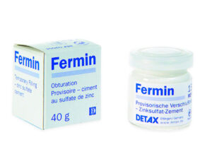 FERMIN OBTUR. PROV. 40 gr. ( DX66040)