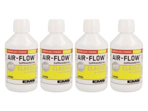 AIR FLOW CLASSIC 4x300gr. LIMON