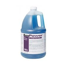 EMPOWER FRAGRANCE FREE 3,8L.