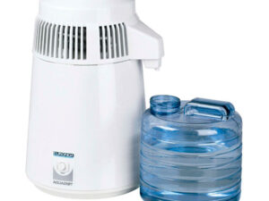 AQUADIST WATER CLEANER 500gr.
