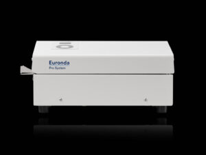 EUROMATIC200 SELLADORA AUTOMAT
