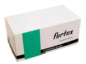 FORTEX CEMENT TRIPLE