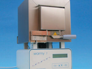 WARMY 7N HORNO C/MICROPROCES.