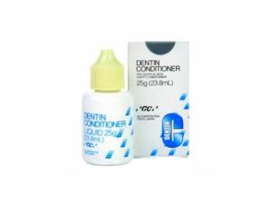 DENTIN CONDITIONER 23,8ml.