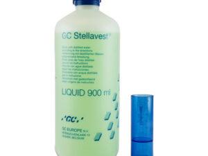GC STELLAVEST LIQUIDO 900ml.