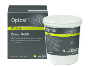 OPTOSIL PLUS 900ml.