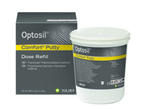OPTOSIL COMFORT 900ml.