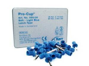 990/30 PRO-CUP LATCH-TYPE 30u.