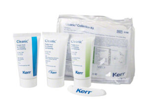3190 CLEANIC COLLECTION KIT