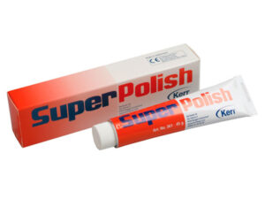 361 SUPERPOLISH PULIDO 50gr.