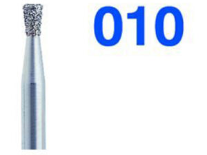 010-009 FG DIAMANTE FIG.805 5u