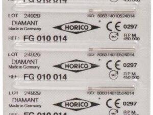 010-014 FG DIAMANTE FIG.805 5u