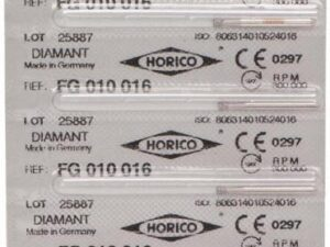 010-016 FG DIAMANTE FIG.805 5u