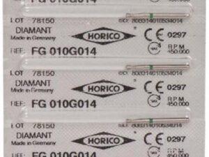 010G-014 FG DIAMANT.FIG.6805 5u