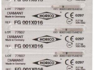 001X-016 FG DIAMAN.FIG.5801 5u