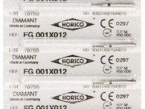 001X-012 FG DIAMAN.FIG.5801 5u