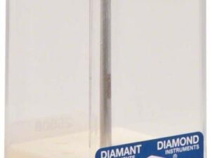 041-073 PM DIAMANTE FIG.818 1u