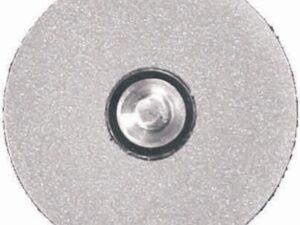 H360F-220 PM DISC.DIAM.DIAFLEX