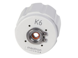LLAVE INSERTO K6 MECTRON