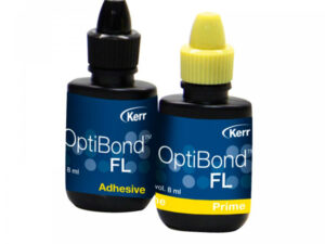OPTIBOND FL ADHESIVO 8ml.