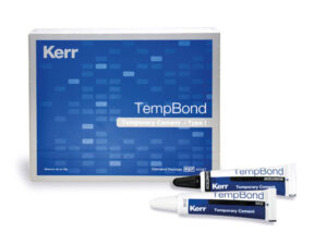 TEMP BOND TEMPOR.S/MOD.50+15gr