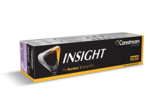 IP21 INSIGHT 3,1×4,1 SIMPL.150
