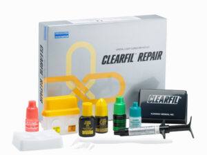 CLEARFIL REPAIR KIT