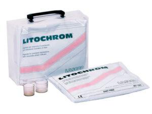 LITOCHROM 2 x 450gr.