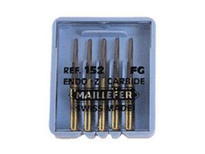 E0152-021 FRESA FG CARB.TUNGS.ENDO Z 5u.