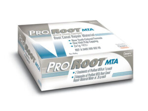 PRO ROOT KIT (5 sobres de 1gr.)