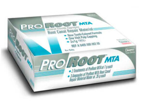 PRO ROOT REPOSICION (4 sobres de 0,5gr.)
