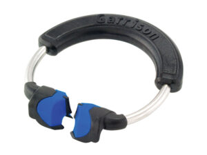 ANILLOS SOFT FACE AZULES COMPOSI-TIGHT 3DXR 2u.