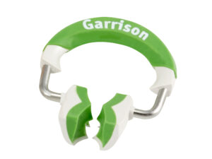 COMPOSI-TIGHT 3D FUSION RINGS GREEN 2u.